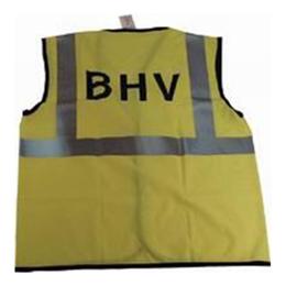Hesje BHV