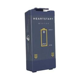 AED Batterijen / Accu's